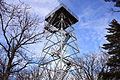 Gfp-missouri-taum-sauk-state-park-watchtower.jpg