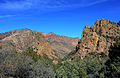 Gfp-texas-big-bend-national-park-the-chisos-mountain-landscape.jpg