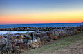 Gfp-wisconsin-port-washington-lakeshore-at-dusk.jpg