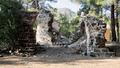 Ghalia Monastery ruins 01.png