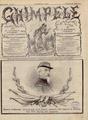Ghimpele 1877-12-16, nr. 43.pdf