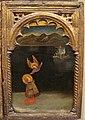 Giacomo di nicola da recanati, polittico di sant'elpidio a mare, 1425, 04.JPG
