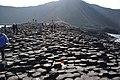 Giant's Causeway - panoramio (1).jpg