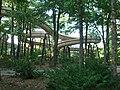 Giant Twister - panoramio.jpg