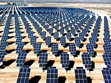 external image 220px-Giant_photovoltaic_array.jpg