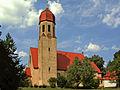 Gifhorn Kirche St. Bernward.jpg