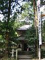 Gifu-kegonji5641.JPG