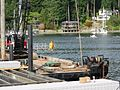 Gig Harbor Pier Construction 05.jpg