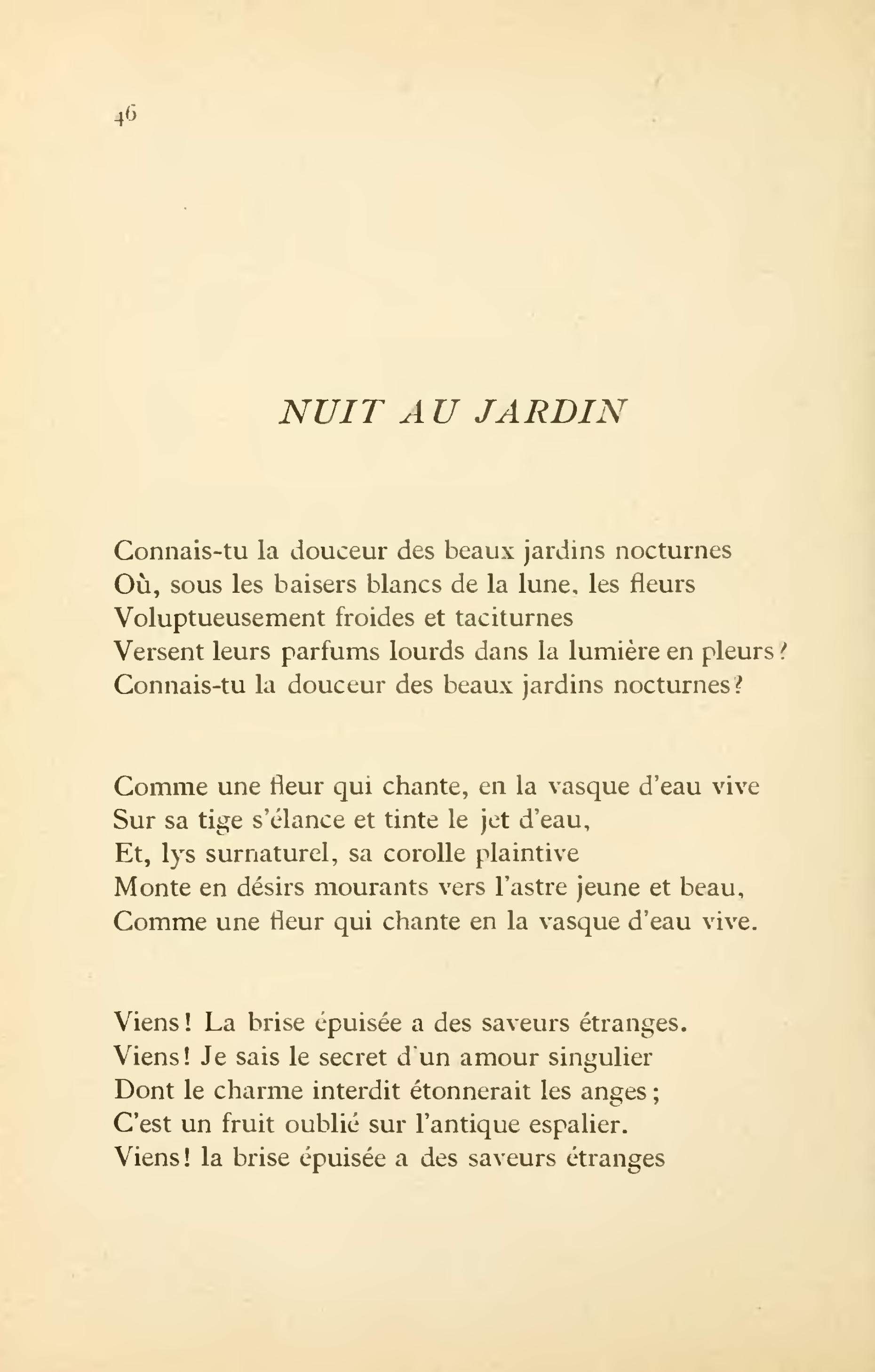 Page:Gilkin - La Nuit, 1897.djvu/52 - Wikisource