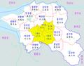 Gimje-map.png