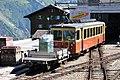 Gimmelwald-Grütschalp 29.07.2009 15-23-48.JPG