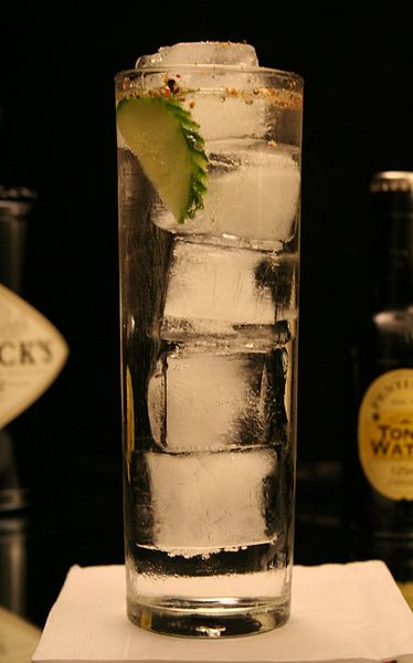 File:Gin Tonic 5.jpg