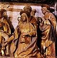 Giovanni Martini - Altare ligneo - Mortegliano.jpg