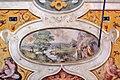 Giove Semele e la nascita di Bacco (Stellaert Marten e Congnet Gillis, 1567, Palazzo Giocosi, Terni).jpg