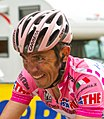 Giro d'Italia 2012, 112 pampeago rodriguez (17164288864).jpg