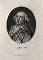 Giuseppe Balsamo Cagliostro. Stipple engraving by F. Bonnevi Wellcome V0000951.jpg
