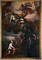 Giuseppe nicola nasini, visione di sant'agostino 01.jpg