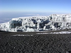Glacier at summit of Mt Kilimanjaro 003.JPG