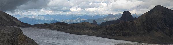 Glacier de Tsanfleuron01 2014-09-20.jpg