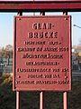 Glanbrücke (Salzburg) 03.jpg