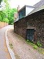 Glebe Cottage, South Malling - geograph.org.uk - 417370.jpg