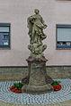Glederheim, Unterdorf, Maria Immacula-001.jpg