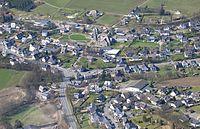 Gleidorf aerial view.jpg