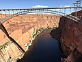 Glen Canyon Bridge 2017.jpg