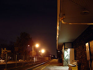 Glen Rock Main Line Station.jpg