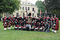 Glenmoriston Pipe Band.jpg