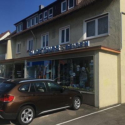 Globtours-Reisen Tübingen.jpg