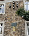 Glockenspiel - panoramio (2).jpg