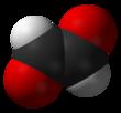 Glyoxal - Wikipedia C2h2o2