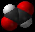 Glyoxal-3D-vdW.png