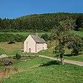 Gnadentalkapelle (Neudingen)-0311.jpg