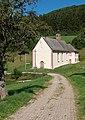 Gnadentalkapelle (Neudingen)-0318.jpg