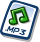Gnome-mime-audio-x-mp3.png