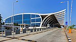 Goa-Vasco 03-2016 12 Dabolim Airport.jpg