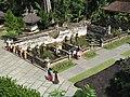 Goa Gajah, Bali 1472.jpg