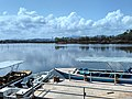 Goa Sal River.jpg