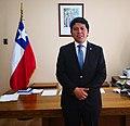 Gobernador de Biobío.jpg