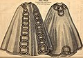 Godey's lady's book (1840) (14746892336).jpg