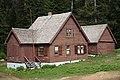 Godman Guard Station, Umatilla National Forest (34537132285).jpg