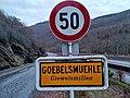 Goebelsmuehle panneau de localisation E,9a.jpg
