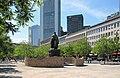 Goethe-denkmal-2011-ffm-034.jpg
