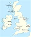 Gofraid mac Amlaíb meic Ragnaill (map).png