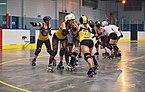 Gold Rush Rumble (DSCF4974).jpg