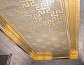 Goldener Saal - Nürnberg - Ceiling detail - 113443.jpg