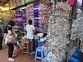 Goldfish Market, Mongkok, Hong Kong (9729617091).jpg