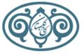 Golestan Palace Logo.png
